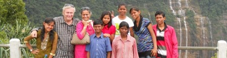 cropped-family-in-cherrapunjee-sept-20111.jpg